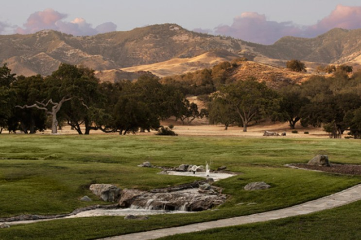 Michael Jackson's Neverland Ranch Is Now for Sale