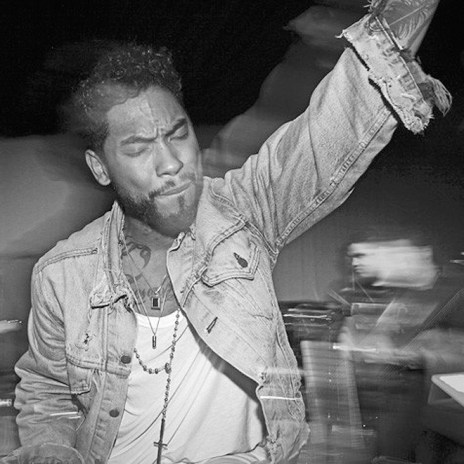 Miguel Sued by the Victim of His Failed Stage Jump Incident