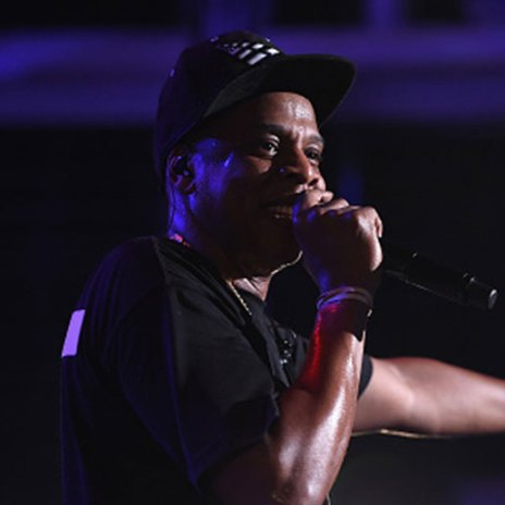 Nicki Minaj, Beanie Sigel, and Freeway Speak on Working With JAY Z