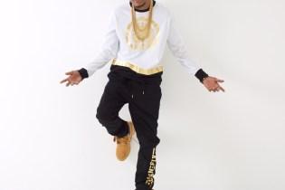 """Preview Drake's Verse on Fetty Wap's """"My Way"""" Remix"""