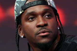 "Preview Pusha T's Big Sean-featured, The Neptunes-Produced Track ""All American"""