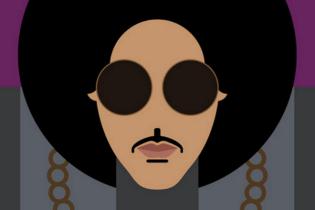 Prince - Baltimore