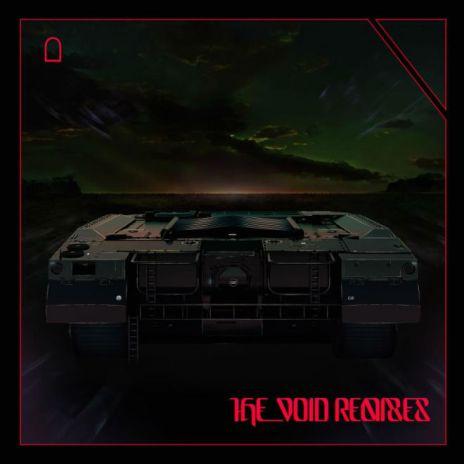 PREMIERE: RL Grime - Scylla (King Henry Remix)