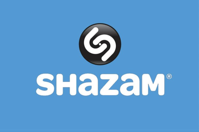 Shazam Can Soon Predict Number One Hits