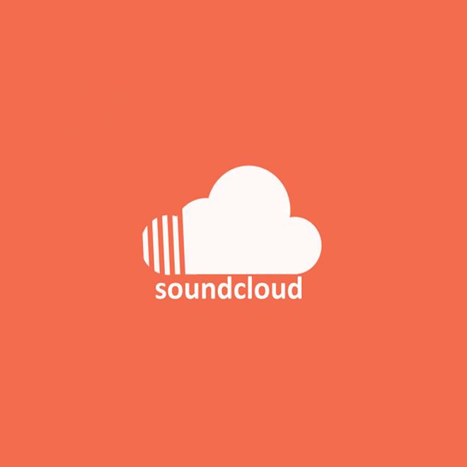Sony Begins to Pull Songs From SoundCloud