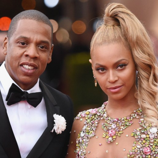 Sony May Remove Beyonce's Discography from TIDAL