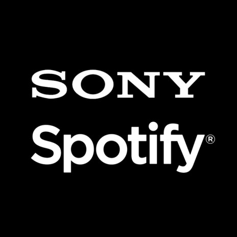 Sony's Secret Contract With Spotify Is Uncovered