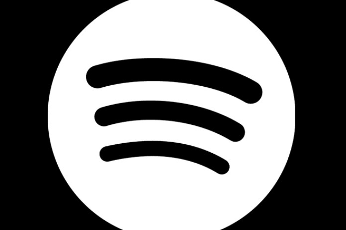 Spotify Will Soon Have Video Content