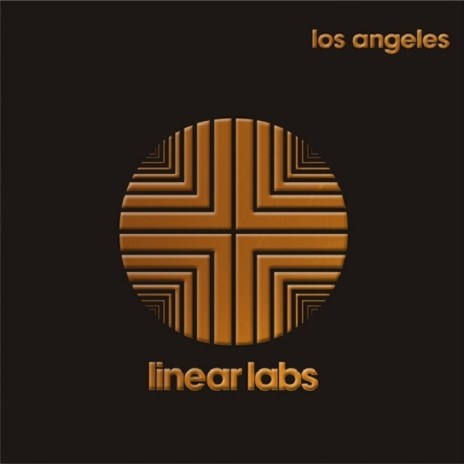 Stream Adrian Younge's 'Linear Labs: Los Angeles' Project