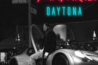Stream Daytona And Harry Fraud's New Mixtape 'M.I.N.K.S.'