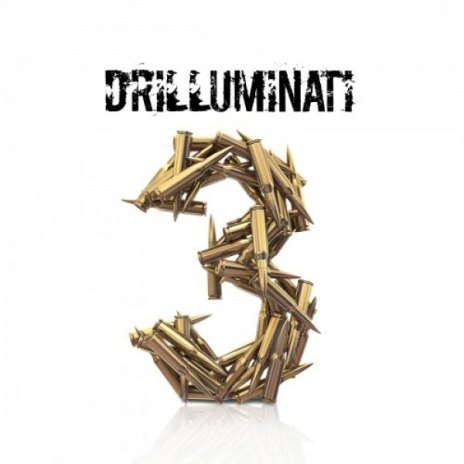 Stream King Louie's New Mixtape 'Drilluminati 3 (God Of Drill)'