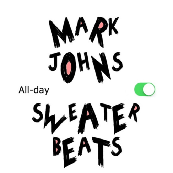 "Sweater Beats & Mark Johns Cover Kanye West's ""All Day"""