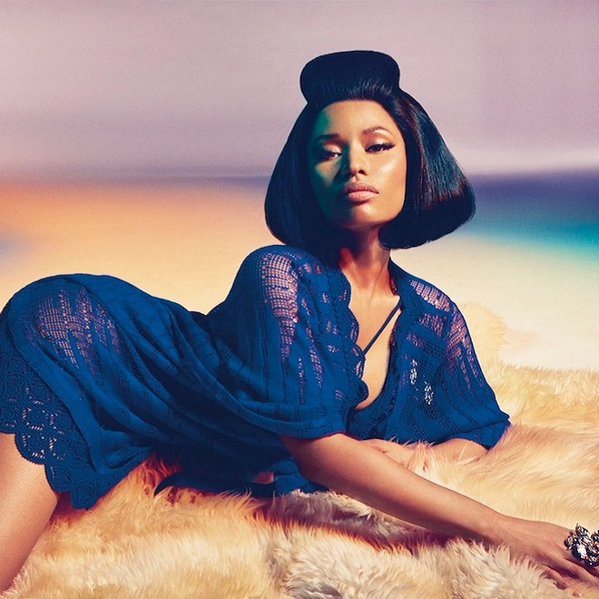 The 2015 BET Awards Nominations Are In