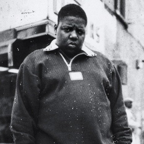 The Notorious B.I.G. - Me and My B*tch (Unreleased Version)