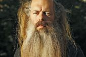 These Words by Rick Rubin Will Make You Better