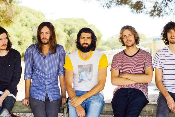 "Tame Impala Unveil Second Music Video For ""Cause I'm a Man"""