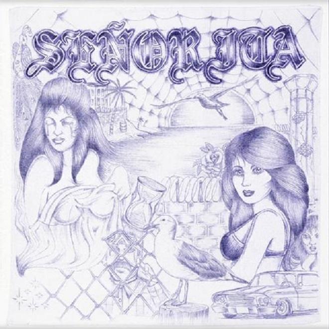 Vince Staples featuring Future & Snoh Aalegra - Senorita