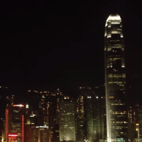 Watch Blur's New Documentary 'The Magic Whip: Made In Hong Kong'