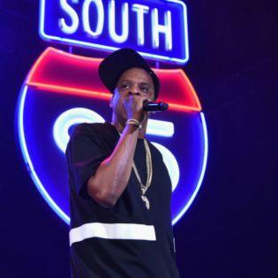 Watch JAY Z's 'B-Sides' Concert