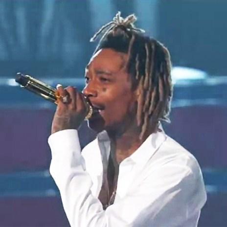 Watch the 2015 Billboard Music Awards Performances