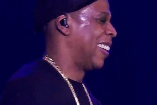 Watch the Behind the Scenes of JAY Z's 'B-Sides' Concert featuring Jay Electronica, Young Guru and Just Blaze