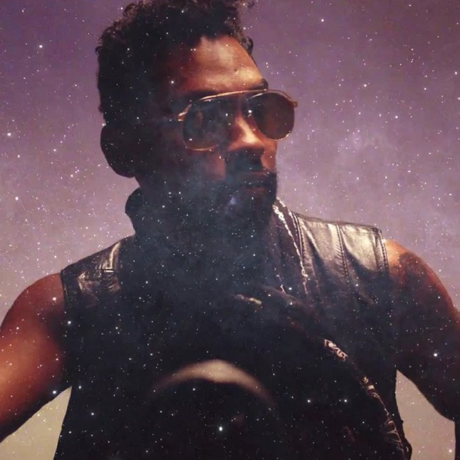 Watch the Trailer for Miguel's New Video