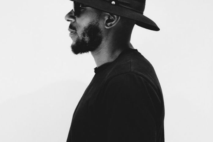 Yasiin Bey To Perform Tribute To J. Dilla In London