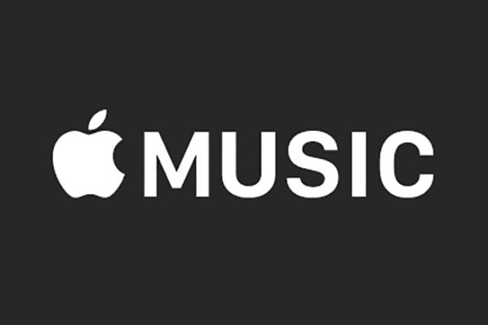 4AD, XL, Young Turks and Other Labels Address Concerns Over Apple Music in Open Letter
