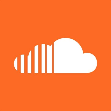 A Leaked Contract Shows SoundCloud to Pay Labels and Offer Ad-Free Subscription Plans
