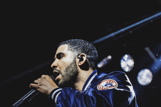 Drake, Nas, Vince Staples and Isaiah Rashad Tell 'Their Stories'
