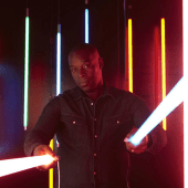 "Kevin Saunderson Releases New Music as E-Dancer, ""Foundation"""
