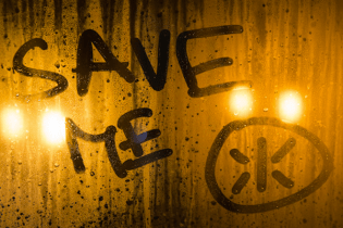 "Listen to Keys N Krates Latest, ""Save Me"" Featuring Katy B"