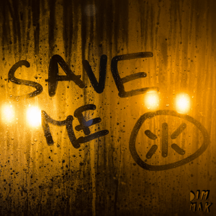 """Listen to Keys N Krates Latest, """"Save Me"""" Featuring Katy B"""