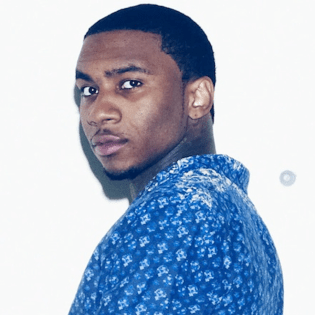 Looks Like Lil B Is After LeBron James and the Cavaliers' Championship