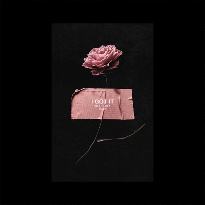 PREMIERE: Wasiu - I Got It (Produced by Dear Lola)