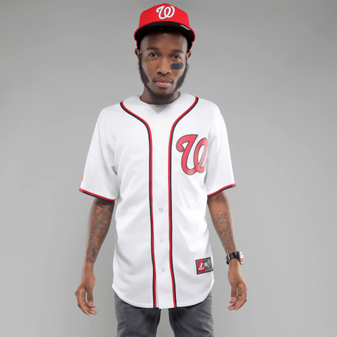 """Shy Glizzy and 30 Glizzy Team up for """"Going Down"""""""