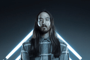Aoki steve barker travis cudi download and kid feat