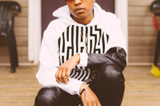 "Stream Dej Loaf's Latest, ""Like A Hoe"""