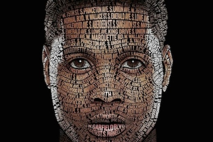 Stream Lil Durk's 'Remember My Name' Album