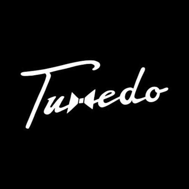 """The Latest from Tuxedo (Mayer Hawthorne and Jake One), """"Without Your Love"""""""