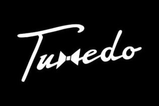 "The Latest from Tuxedo (Mayer Hawthorne and Jake One), ""Without Your Love"""