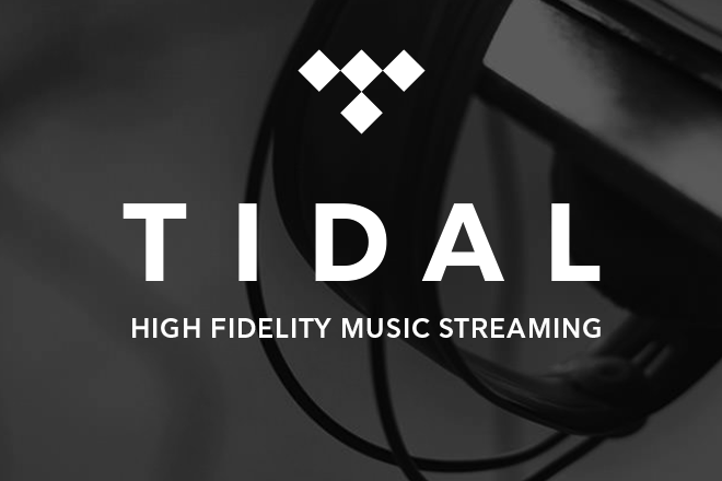 tidal says goodbye to second ceo in three months