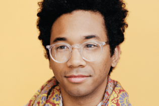 Toro Y Moi featuring Kool A.D. and SAFE - 2Late
