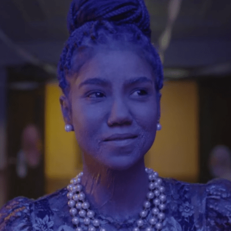 "Big Sean Releases Second Video Today featuring Jhené Aiko for ""I Know"""