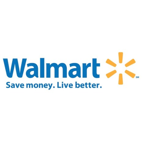 Walmart Is Going to Start Booking DJs