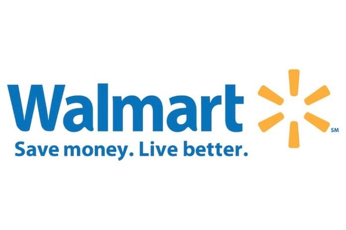 Walmart Is Going to Start Booking DJs