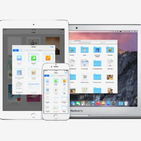 Apple Has Announced iOS 9