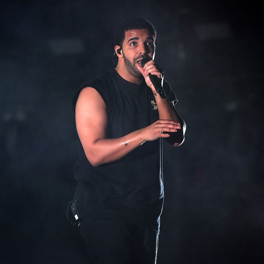Apple Is Looking to Get Drake, Pharrell and Others as Guest DJs on iTunes Radio