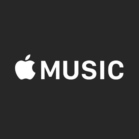 Apple Music Will Allow Users to Host 100,000 Songs and Transfer Beats Playlists