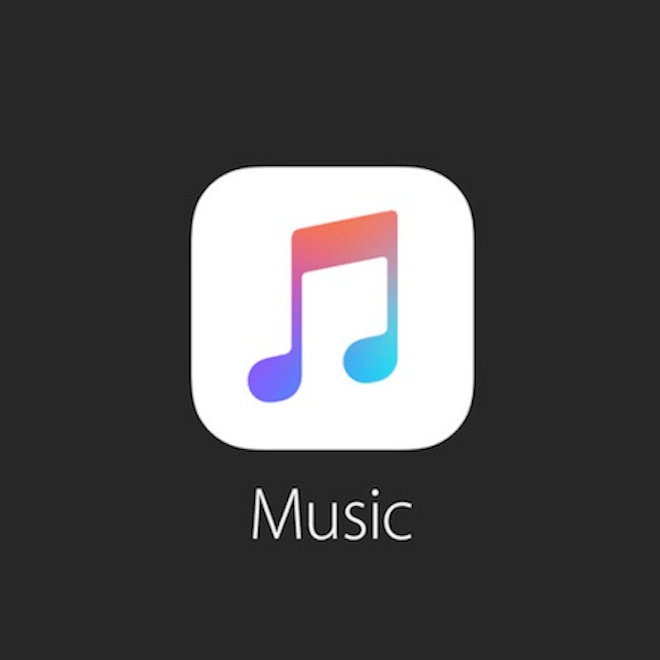 Apple Announces New Streaming Service, Brings Out Drake and Debuts New The Weeknd Song